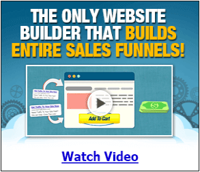 Clickfunnels Ads | LV - Sales Funnels Reviews